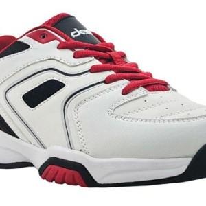 Sepatu Tenis Sepatu Olahraga Merk Desle Boris Becker Tokopedia
