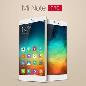 Mi Xiaomi Minote Pro 4gb 64gb Distributor Platinum Tokopedia