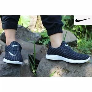 Sepatu Olahraga Wanita Import Tokopedia