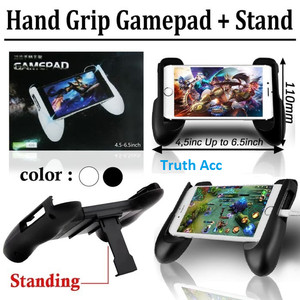 Standing Hp Mobile Tokopedia