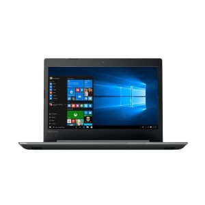 Lenovo Ip330 Amd A4 9125 Ram 4gb Hdd 500gb Radeon Graphic Win10 Tokopedia