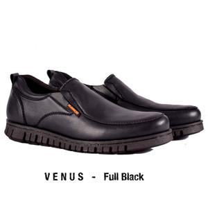 Sepatu Sport Tokopedia