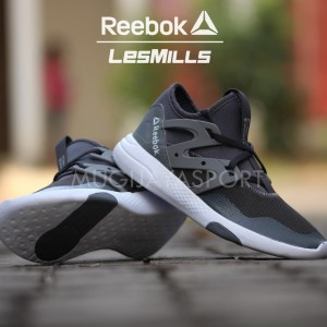 Sepatu Pria Reebok Import Tokopedia