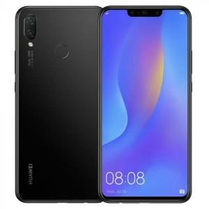 Huawei Nova 3i 128gb Ram 4gb New Bnib Ori Tokopedia