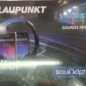 Blaupunkt Sonida J1 Tokopedia