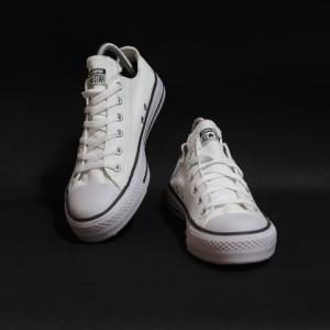 Sepatu Converse Putih Tokopedia