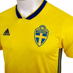 Cari Produk Jersey Swedia - Harga Bersatu ID 0db3eb8bd