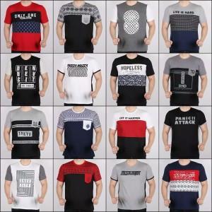 Harga Kaos Distro Denndev Tshirt Dendev Terbaru - Harga Bersatu webid 5341ead9e0