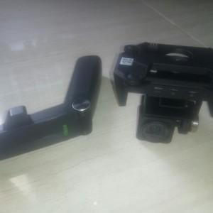 Gimbal Kamera Xiro 4k Tokopedia
