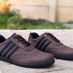 Sepatu Casual Pria K3 Tokopedia