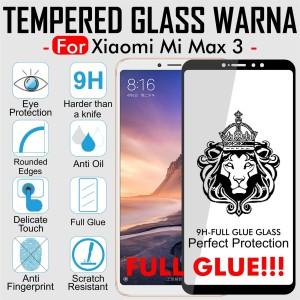 Xiaomi Mi Max 3 Mimax 3 64gb Ram 4gb New Bnib Ori Tokopedia