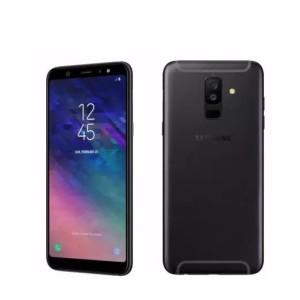 Samsung Galaxy A6 Plus Ram 4gb Rom 32gb Garansi Resmi Sein Indonesia Tokopedia