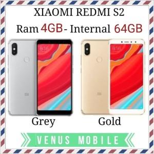 Redmi S2 4 64gb Tokopedia