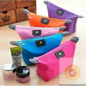 Super Sale Kosmetik Pouch Tas Kosmetik Dompet Kosmetik Murah Tokopedia