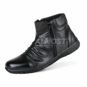 Sepatu Wringkel Sepatu Kantor Sepatu Kerja Tokopedia