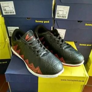 Sepatu Futsal Anak 01 Tokopedia