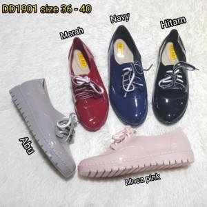 Sepatu Sneakers Wanita Import Tokopedia