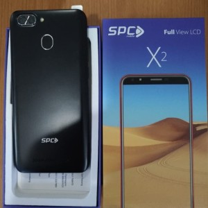 Spc X2 Tokopedia