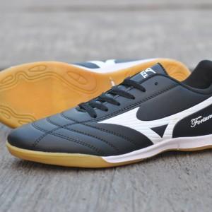 Sepatu Futsal Mizuno Fortuna Tokopedia