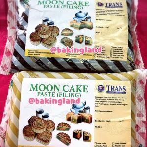 filling isian mooncake trans