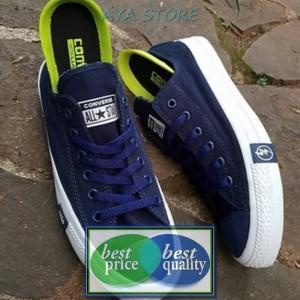 Sepatu Converse All Star Ct Tokopedia