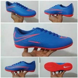 Sepatu Futsal Nike Ok 4 Tokopedia