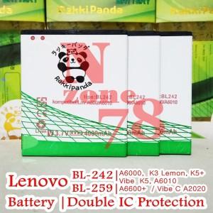 Lenovo K5 Termurah Tokopedia