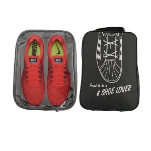 Tas Sepatu Futsal Tas Olahraga Tokopedia