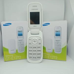 Hp Jadul Samsung Tokopedia