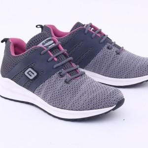 Garsel Sepatu Sport Wanita Tokopedia
