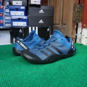 Adidas Terrex Climacool Jawpaw La Tokopedia