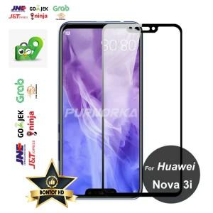 Hp Huawei Nova 3i Tokopedia