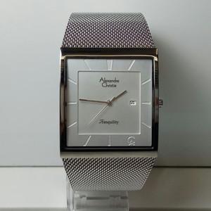 Jam Tangan Alexandre Christie Ac8333 Tokopedia