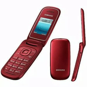 Hp Second Samsung Tokopedia