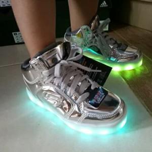 Sepatu Skechers Anak Cewek Original Ori Asli Termurah Tokopedia