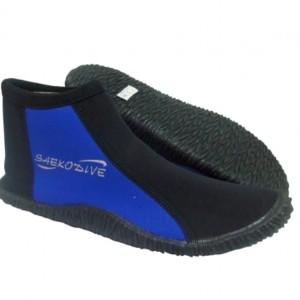Sepatu Diving Saekodive Tokopedia