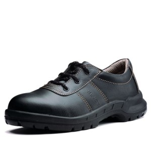 Sepatu Safety King S Kws 800x Tokopedia