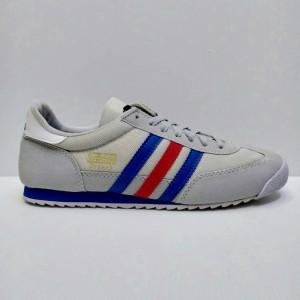 Sepatu Sneakers Pria Adidas Dragon Tokopedia