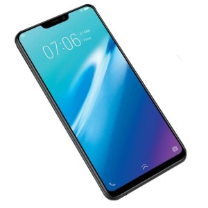 Vivo Y 81 Tokopedia
