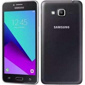 Samsung J2 Prime Resmi Tokopedia