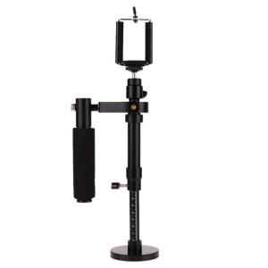Steadicam Stabilizer S 30 For Smartphone Gopro Handycam Tokopedia