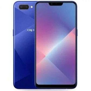 Oppo A3s Ram 2gb Internal 16gb Warna Purple Tokopedia