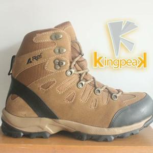 Sepatu Gunung Rei Cruise Tokopedia