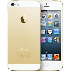 Iphone 5s Gsm 32gb Tokopedia