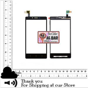 Promo Xiaomi Redmo Note 4g Ram 2 Gb Rom 8 Gb Murah Tokopedia
