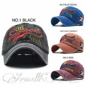 Jual Topi Pria Wanita Casual Sporty Baseball Caps Import   Jual Topi Murah 5734f52dc1