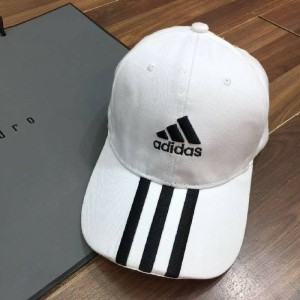 Cari Produk Harga Topi Adidas Kekinian Harga Bersatu Id 9450b60a67
