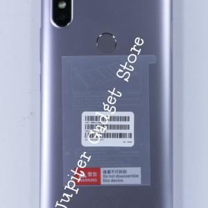 Xiaomi Redmi S2 Ram 4 Internal 64gb Dark Grey Garansi Distributor 1 Tahun Tokopedia