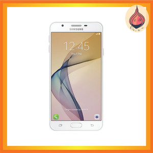Samsung Galaxy J7 Prime Ram 3 Gb Rom 32 Gb Black Tokopedia