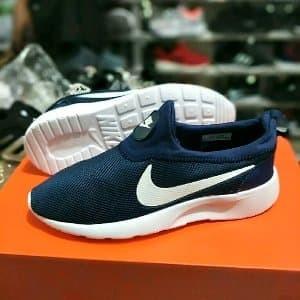 Sepatu Cewek Nike Balet Tokopedia